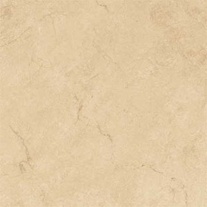 Ergon Tile Silk Marfil 16 x 16 Natural Rectified Sabbia Honey ERG 40EP3R