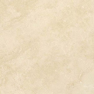 Ergon Tile Toscana 18 x 18 Rectified Bianco ERG 45C10R