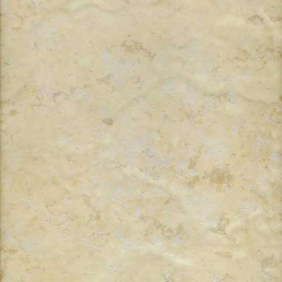 Florida Tile Abilene 13 x 13 Biscuit A22702