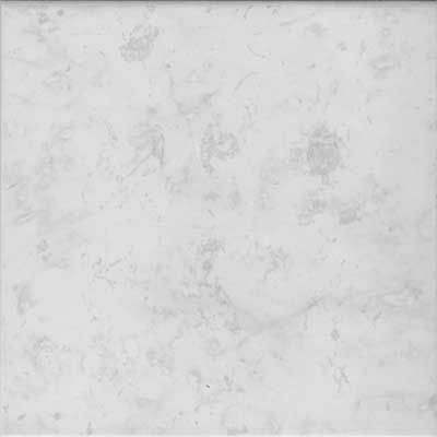 Florida Tile Abilene 18 x 18 White A22701