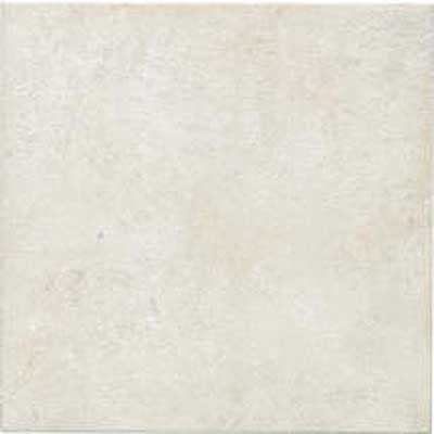 Florida Tile Botanical 6 x 6 Willow 22302W