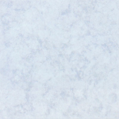Florida Tile Glacier 12 X 12 Norwegian Blue 5467
