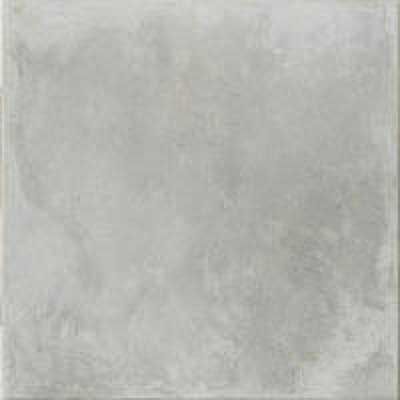 Florida Tile Metro Fusion 13 x 13 Urban Grey G19785