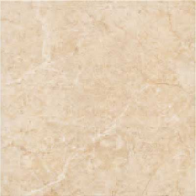 Florida Tile Ozark 10 x 13 Light Gold 24130