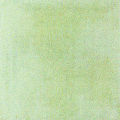 Florida Tile Playful 12 x 12 Spring Green E01700