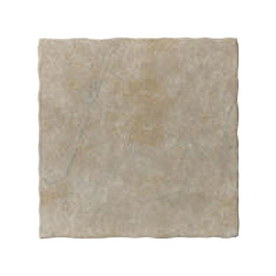 Florida Tile Sea Glass 4 X 4 Driftwood 50315W
