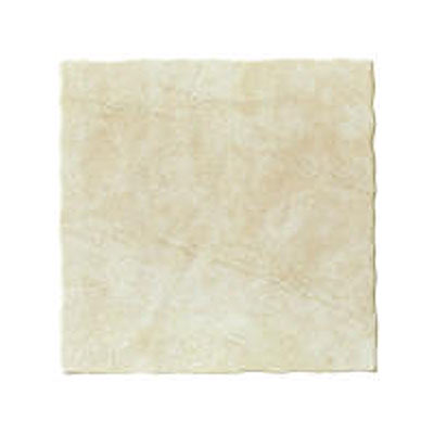 Florida Tile Sea Glass 4 X 4 Shell 50301W