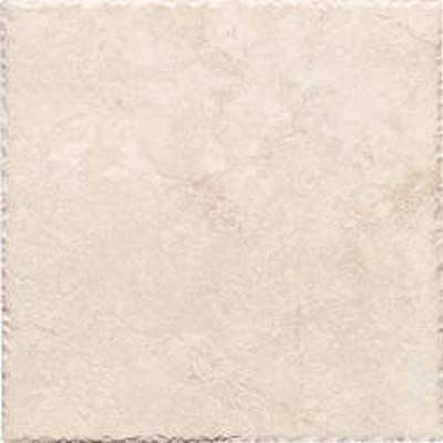 Florida Tile Villa Antica 18 x 18 Almond VLA13