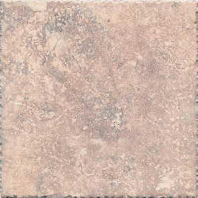 Florida Tile Villa Antica 6 x 6 Cotto VLA18