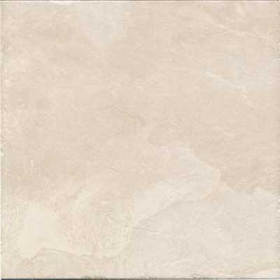 Florida Tile Washington 19 x 19 Cascade White 23401P