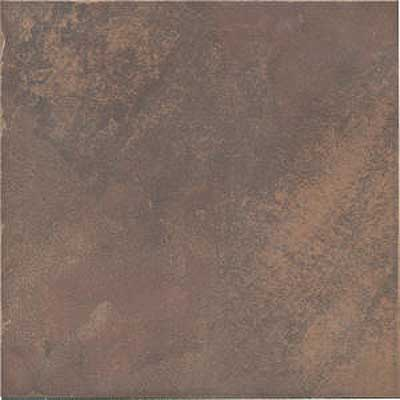 Florida Tile Washington 19 x 19 Redwood 23496P