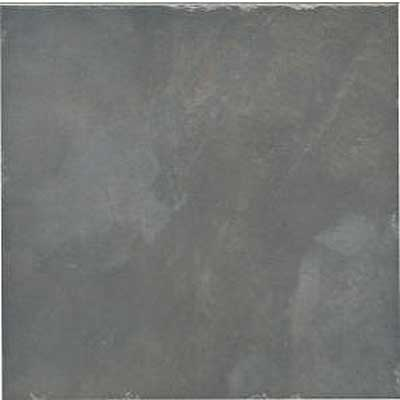 Florida Tile Washington 19 x 19 Volcanic Ash 23417P