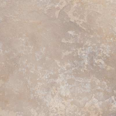 Tesoro Pietra Natural 6 x 6 India FOPNIN66