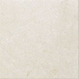 Stone Collection Turkish Marble 18 x 18 Polished Botticino GSCBOTT1818POL