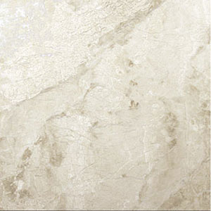 Stone Collection Turkish Marble 12 x 12 Honed Cappuccino GSCCAPP1212HON
