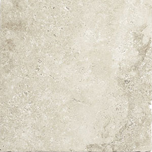 Stone Collection Turkish Travertine Tumbled 4 x 4 Lite Walnut GSCLITE44N