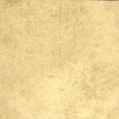Grespania Estampa 10 x 16 Beige GREET705
