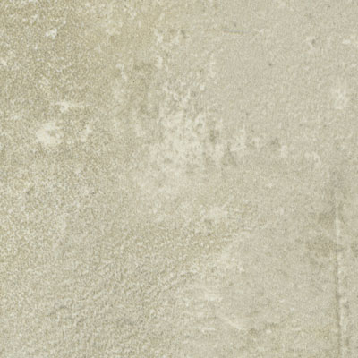 Grespania Estampa 18 x 36 Rectified Gris GREST37R