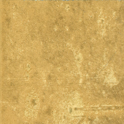 Grespania Estampa 18 x 36 Rectified Ocre GREST07R