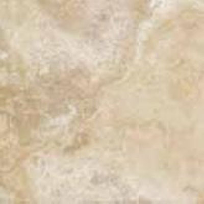 Grespania Krimiss Polished 18 x 18 Beige KS78P
