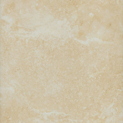 Grespania Virginia 12 x 12 (Discontinued) Beige GRERI-76
