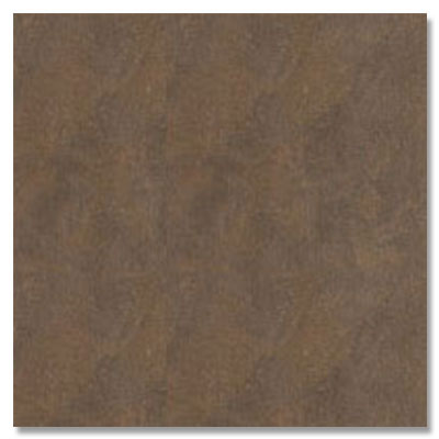 Ilva EcoLand 24 x 24 Mountains Polished IVACMOU24PO