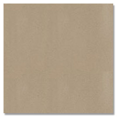 Ilva EcoLand 24 x 24 Unpolished Canyon Unpolished IVACCAN24UP