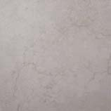 Ilva Pietre Travertine 14 x 14 Bianco IVPTBI14