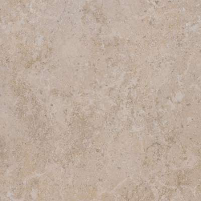 Tesoro Appi Antica 6 x 6 Travertine Chiaro IMAATC66