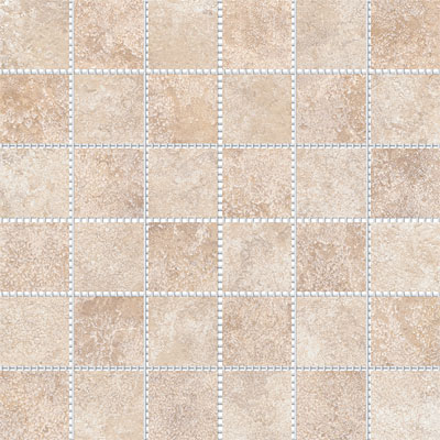 Incepa Java Mosaic Marfim Wheat 17229006A