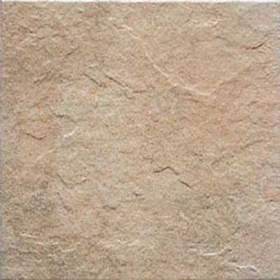 Interceramic Antracite 20 x 20 Columbia Beige ANTR500-20-1