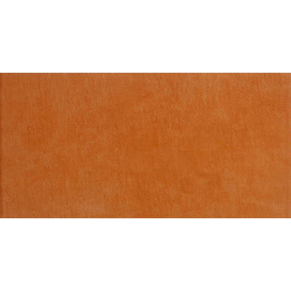 Interceramic Aquarelle 12 x 18 Earth Orange AQUAEAOR1218
