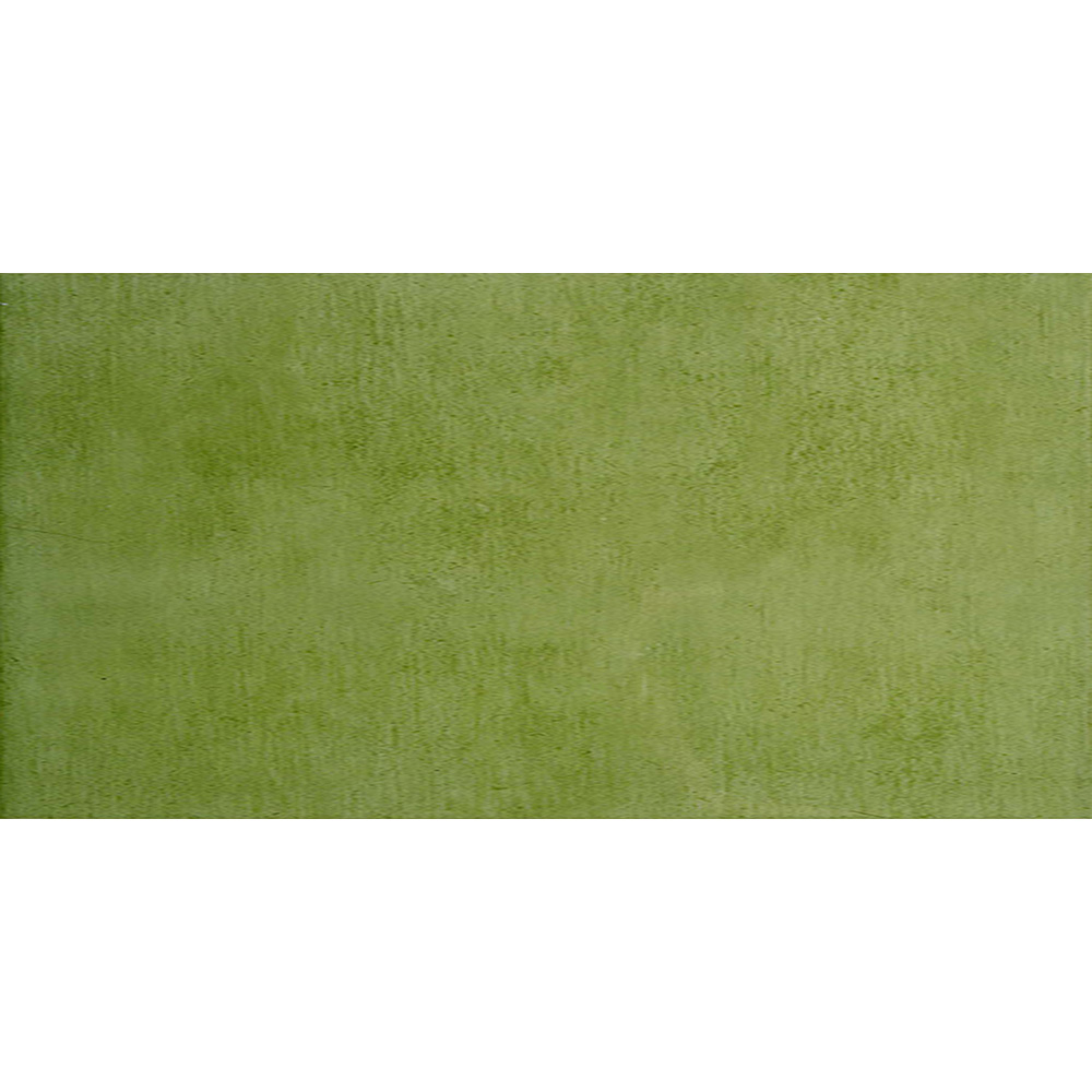 Interceramic Aquarelle 12 x 18 Light Green AQUALIGE1218
