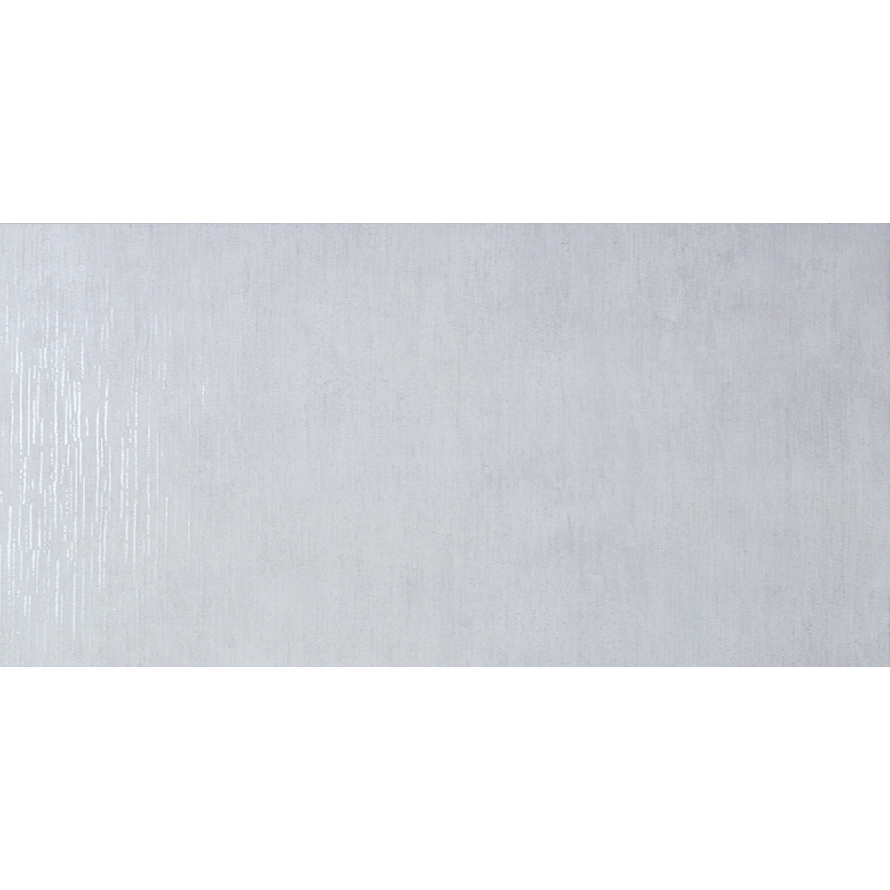 Interceramic Aquarelle 24 x 24 Shadow Gray AQUASHGR2424