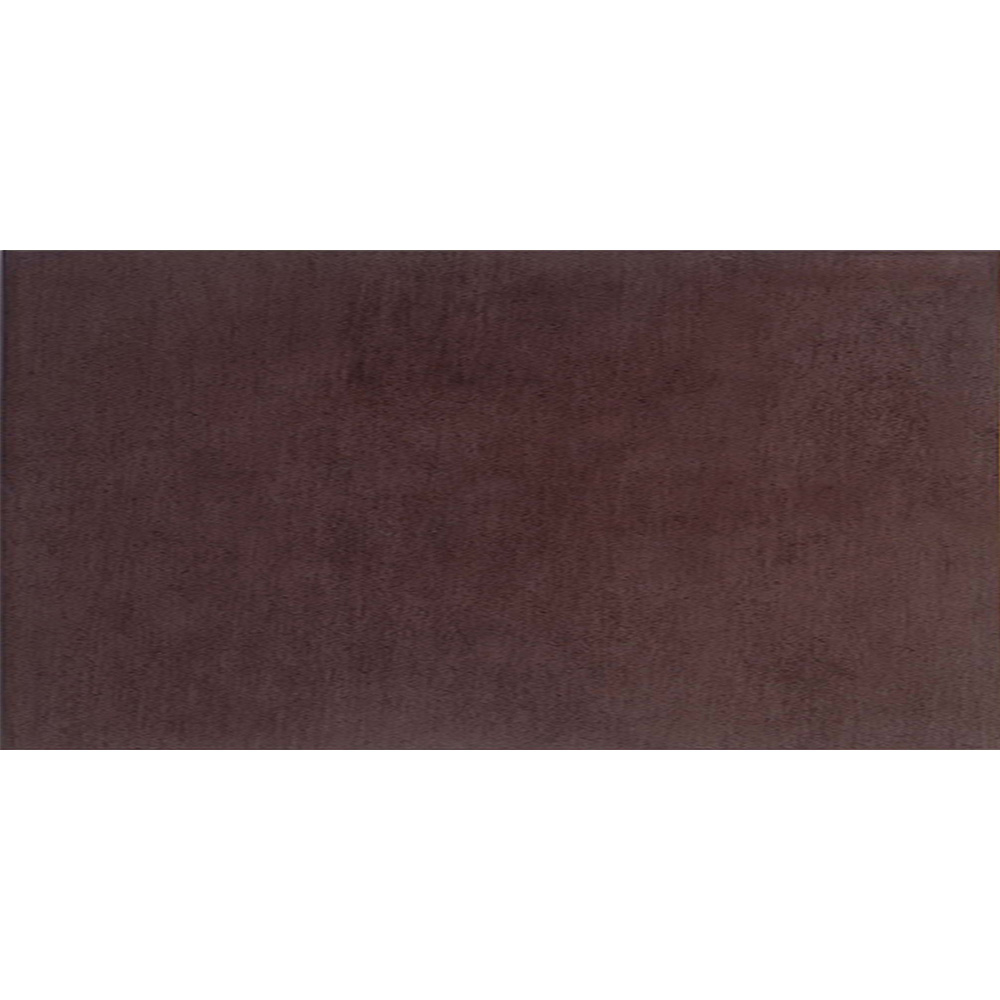 Interceramic Aquarelle 12 x 18 Sienna Brown AQUASIBR1218