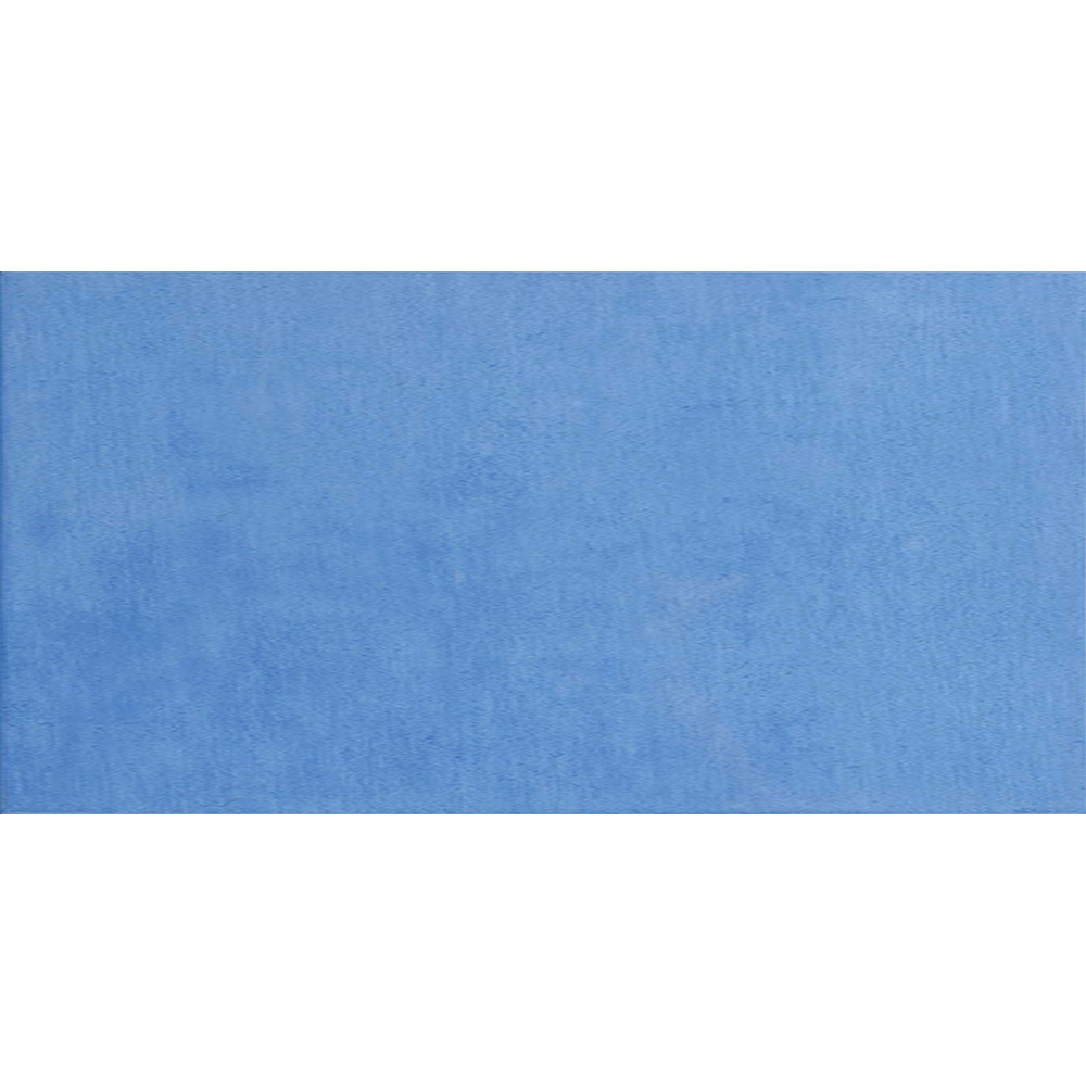 Interceramic Aquarelle 12 x 18 Sky Blue AQUASKBL1218