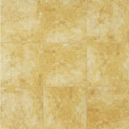 Interceramic Ardesia 13 x 13 India Gold ARDEINGO1313M