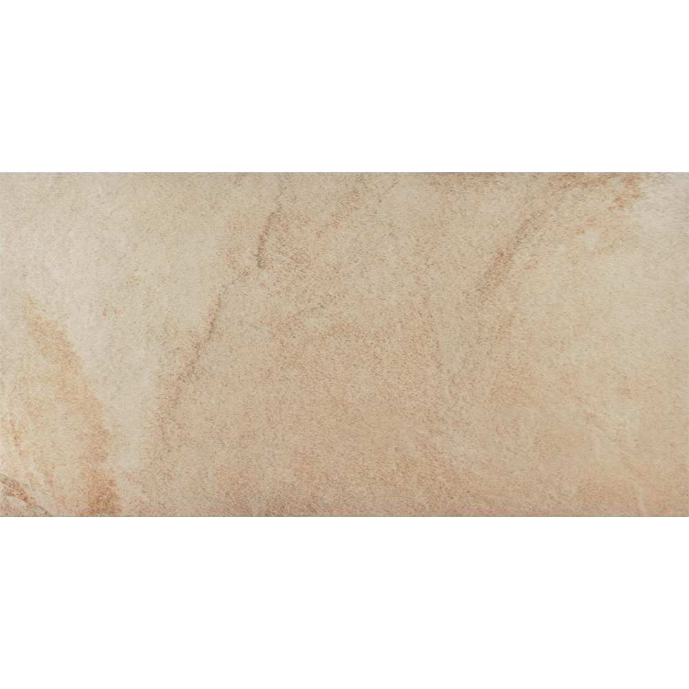 Interceramic Arizona 8 X 16 Beige ARIZBEIG816
