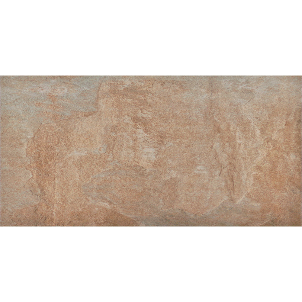 Interceramic Arizona 8 X 16 Copper ARIZCOPP816
