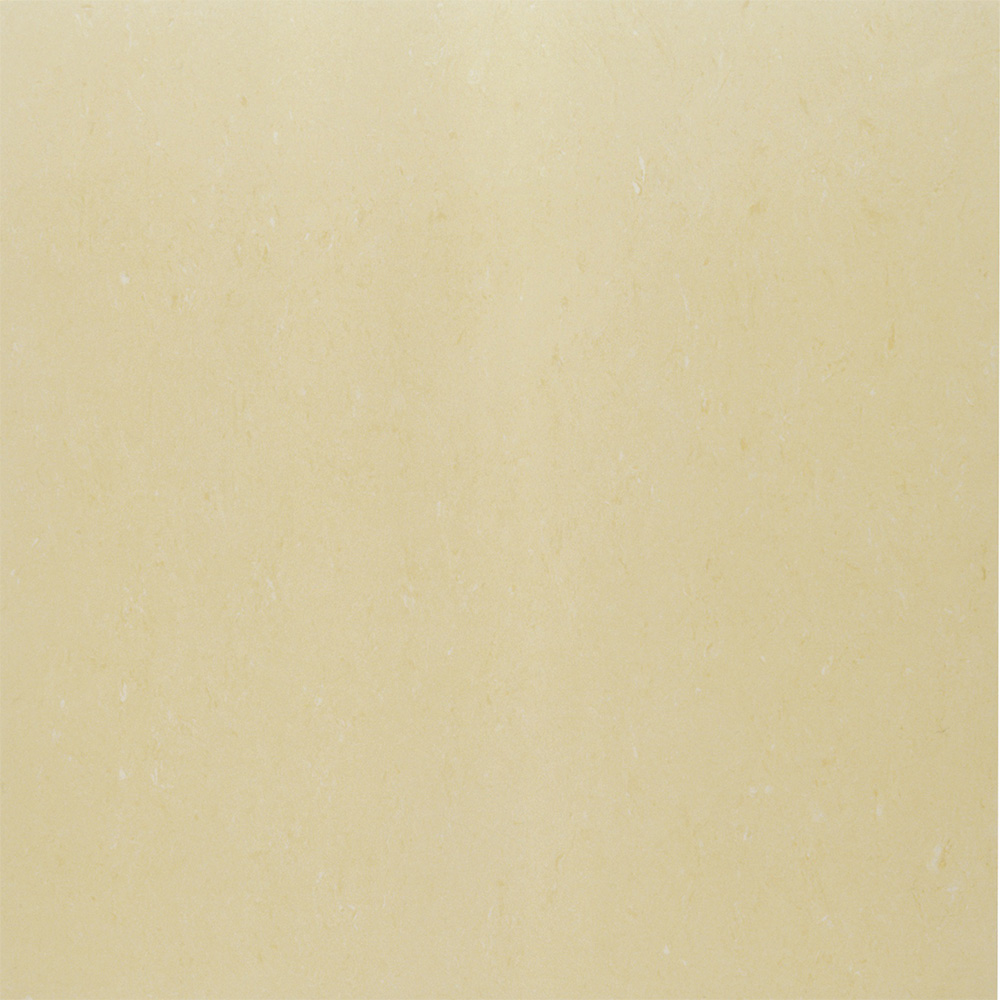 Interceramic Barcelona II 12 x 24 Matte Rectified Beige BAR2BEIG1224U