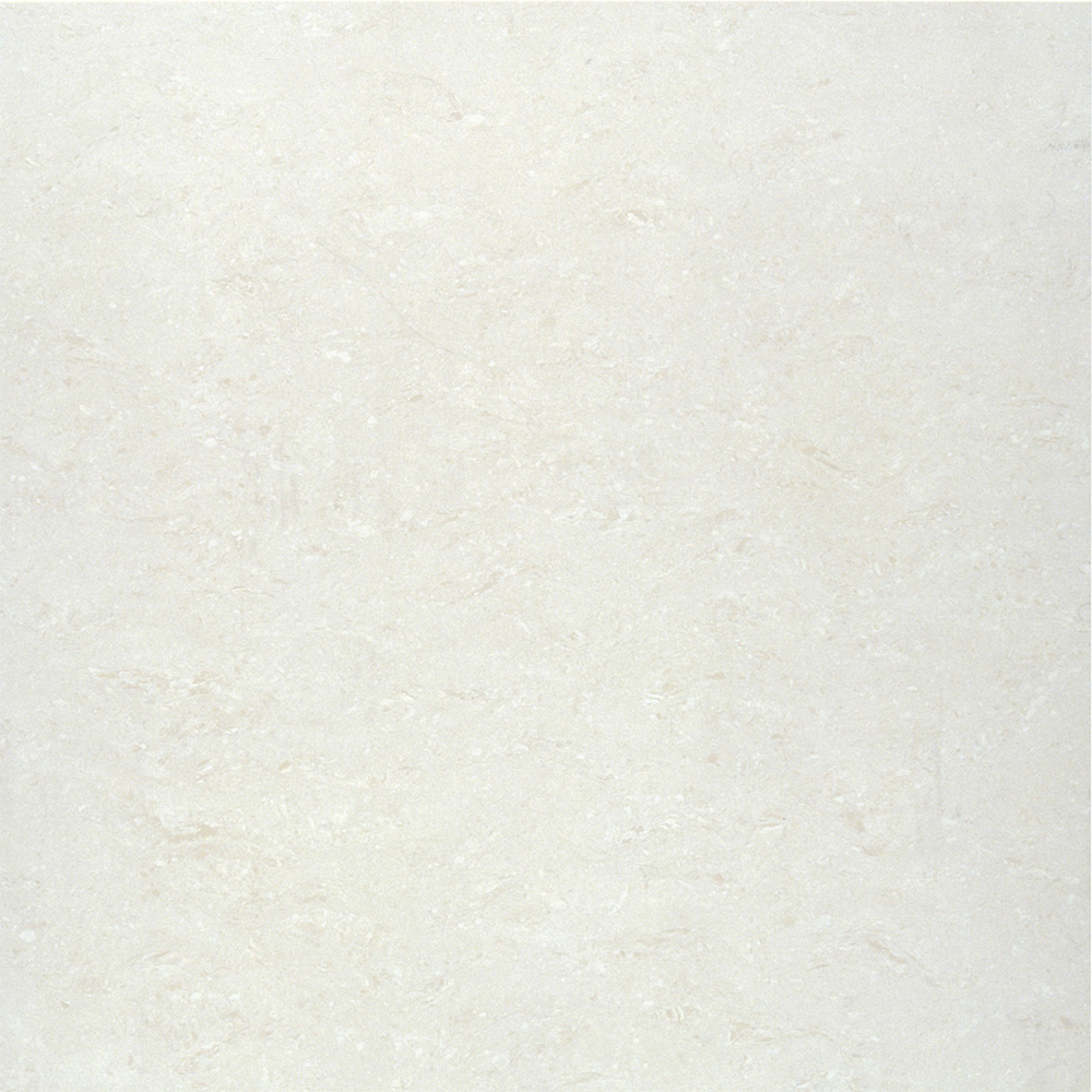 Interceramic Barcelona II 12 x 24 Matte Rectified White BAR2WHIT1224U