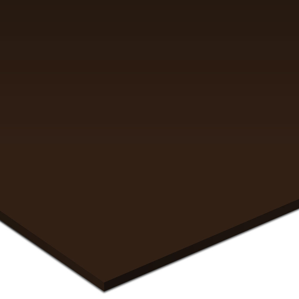 Interceramic Wall Collection - Bold Tones 3 x 6 Deep Brown