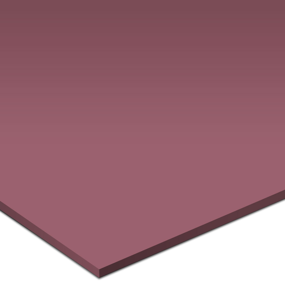 Interceramic Wall Collection - Bold Tones 3 x 6 Dusty Rose