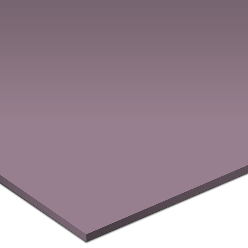 Interceramic Wall Collection - Bold Tones 4 x 4 Orchid BOTOORCH44