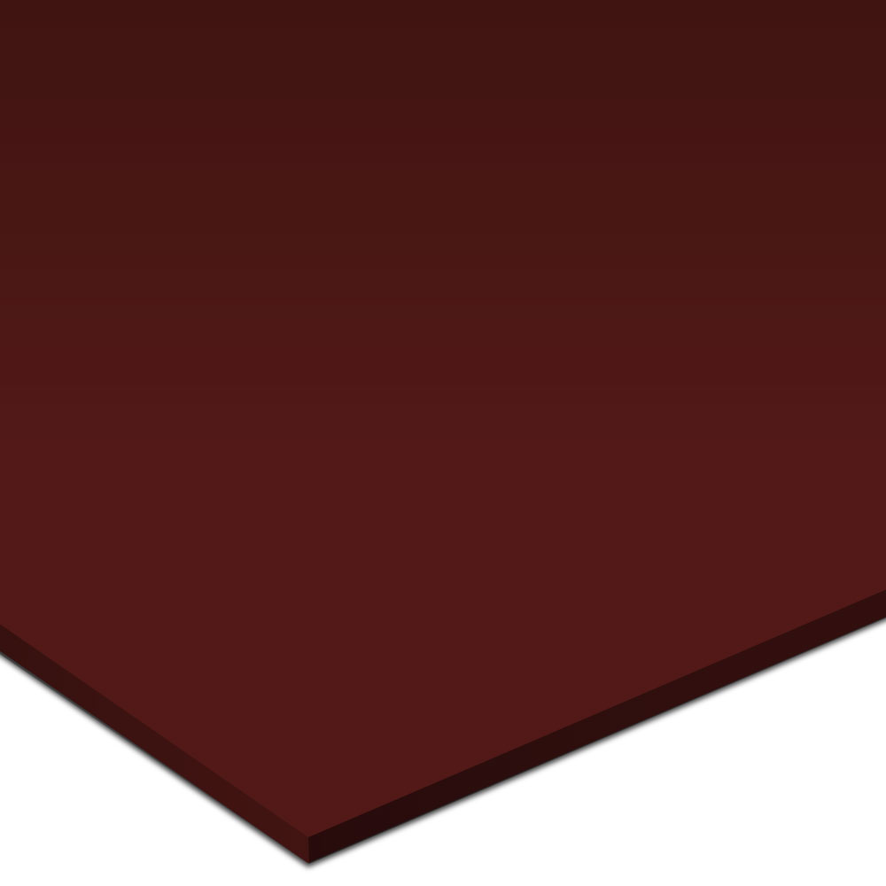 Interceramic Wall Collection - Bold Tones 4 x 4 Wineberry BOTOWINE44