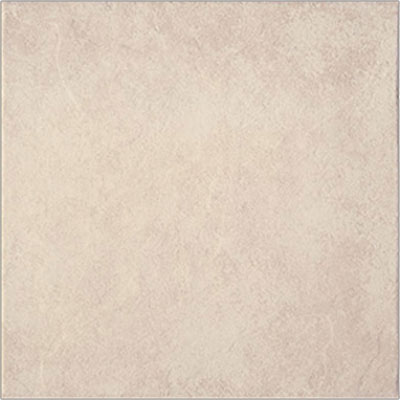 Interceramic Boulder 13 x 13 Beige BOURBEIG1313M