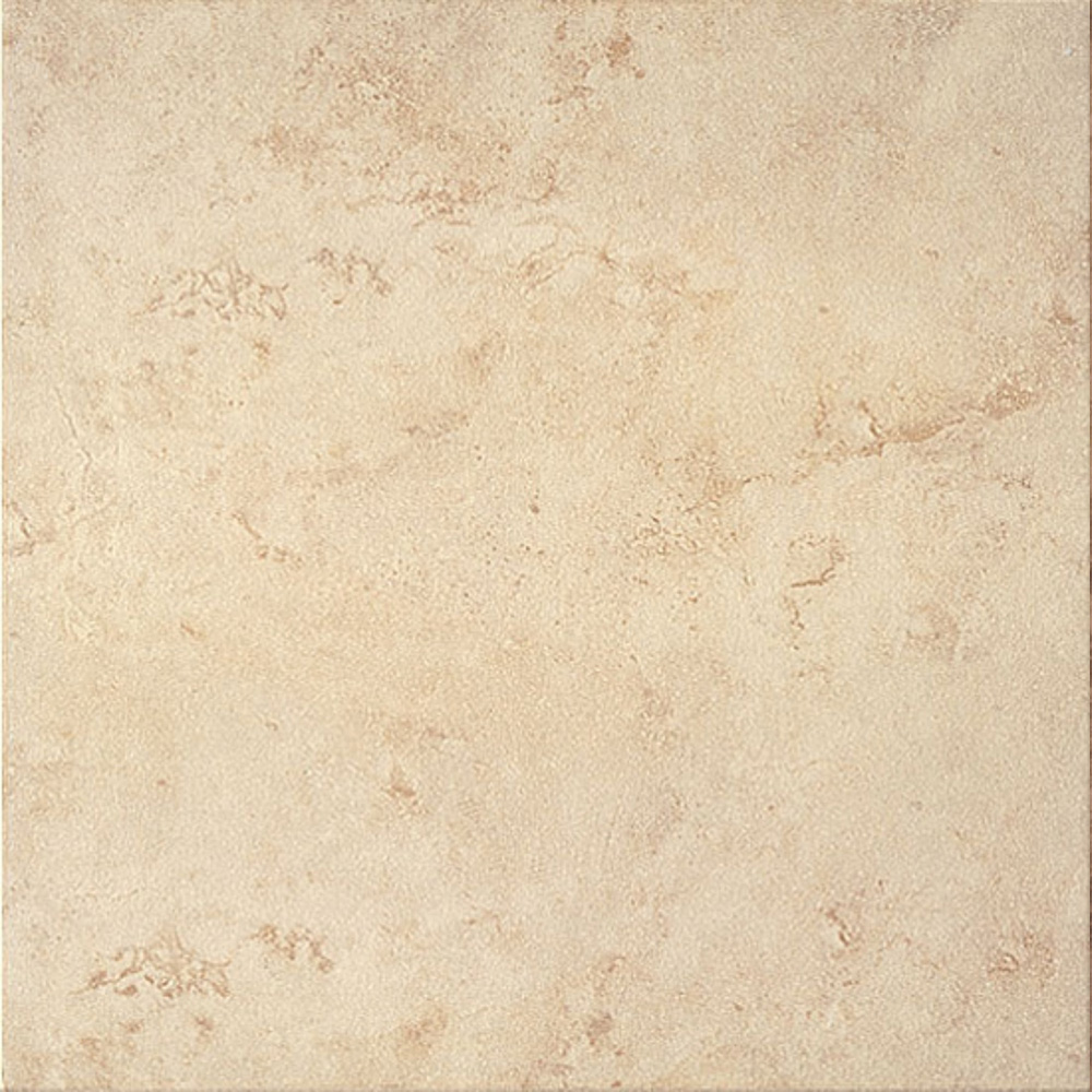 Interceramic Bruselas Wall 6 x 6 Bone BRUSBONE66