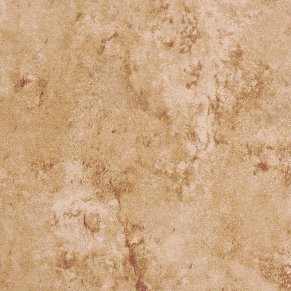 Interceramic Bruselas Wall 6 x 6 Gold BRUSGOLL66