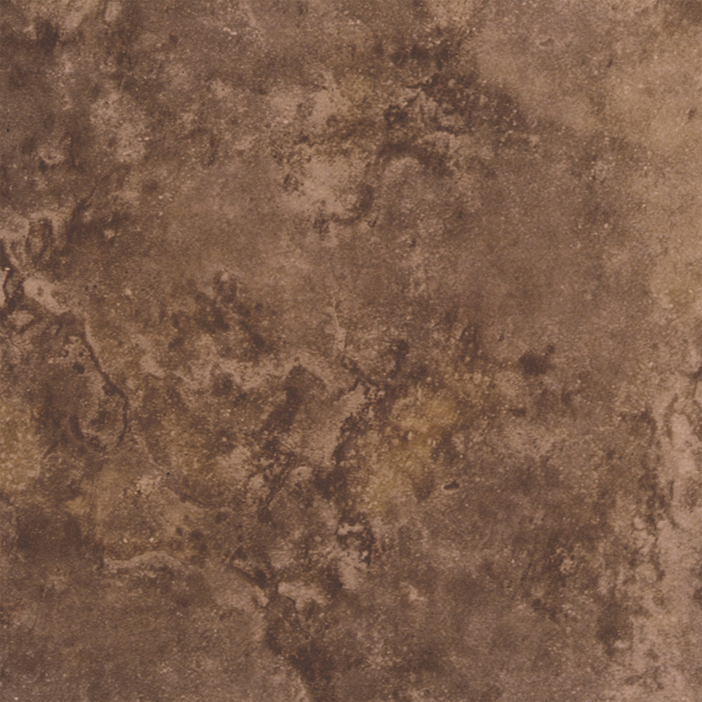 Interceramic Bruselas Wall 6 x 6 Marrone BRUSMARR66