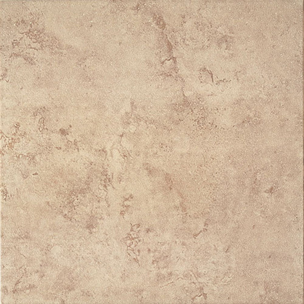 Interceramic Bruselas Wall 6 x 6 Noce BRUSNOCE66